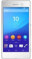 Sony Xperia M5 Dual (White 16 GB)(3 GB RAM)