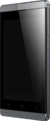 Zen Ultrafone 303 Elite With Ubon