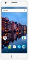 Lenovo Z2 Plus (White 32 GB)(3 GB RAM)
