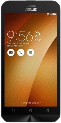 Asus Zenfone Go 5.0 LTE 2nd Gen (Gold, 16 GB)(2 GB RAM)