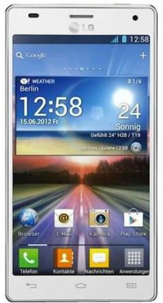 LG 4X HD P880 (1GB RAM, 16GB)