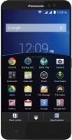 Panasonic Eluga S (Black 8 GB)