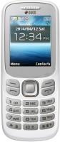 Callbar M-B312(White)