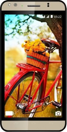 Deals - Dehradun - Karbonn Mach Five <br> Now Rs.4,999<br> Category - mobiles_and_accessories<br> Business - Flipkart.com