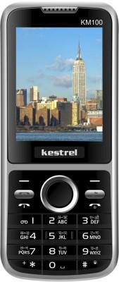 kestrel KM 100 (Black, )
