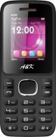 A&K A600 BB(Black)