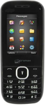 Micromax CDMA