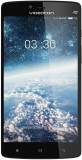 Videocon Krypton3 V50JG (GOLDEN BLUE, 16...