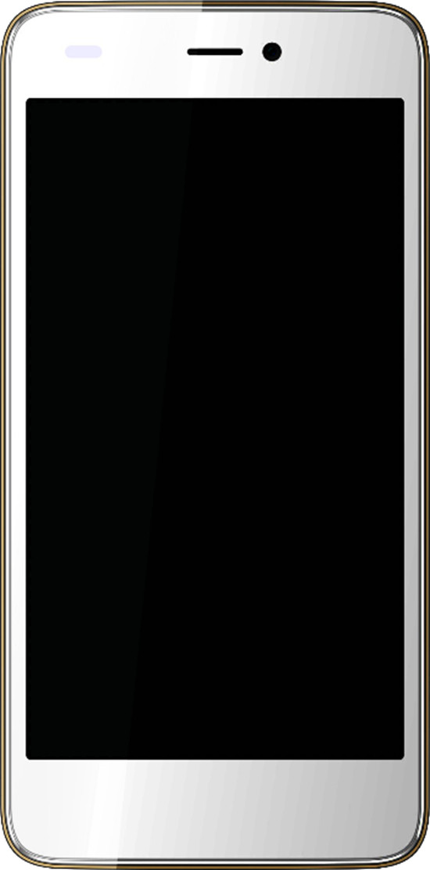 Micromax canvas knight cameo (1GB RAM, 8GB)
