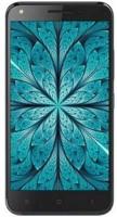 Intex Aqua Strong 5.1 (Blue 8 GB)(1 GB RAM)