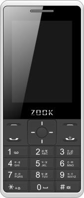 Zook Tulip (Grey, 32 MB)