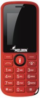 Melbon Dude-22(Red)