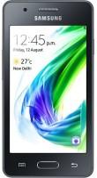 SAMSUNG Z2 (Black 8 GB)(1 GB RAM)