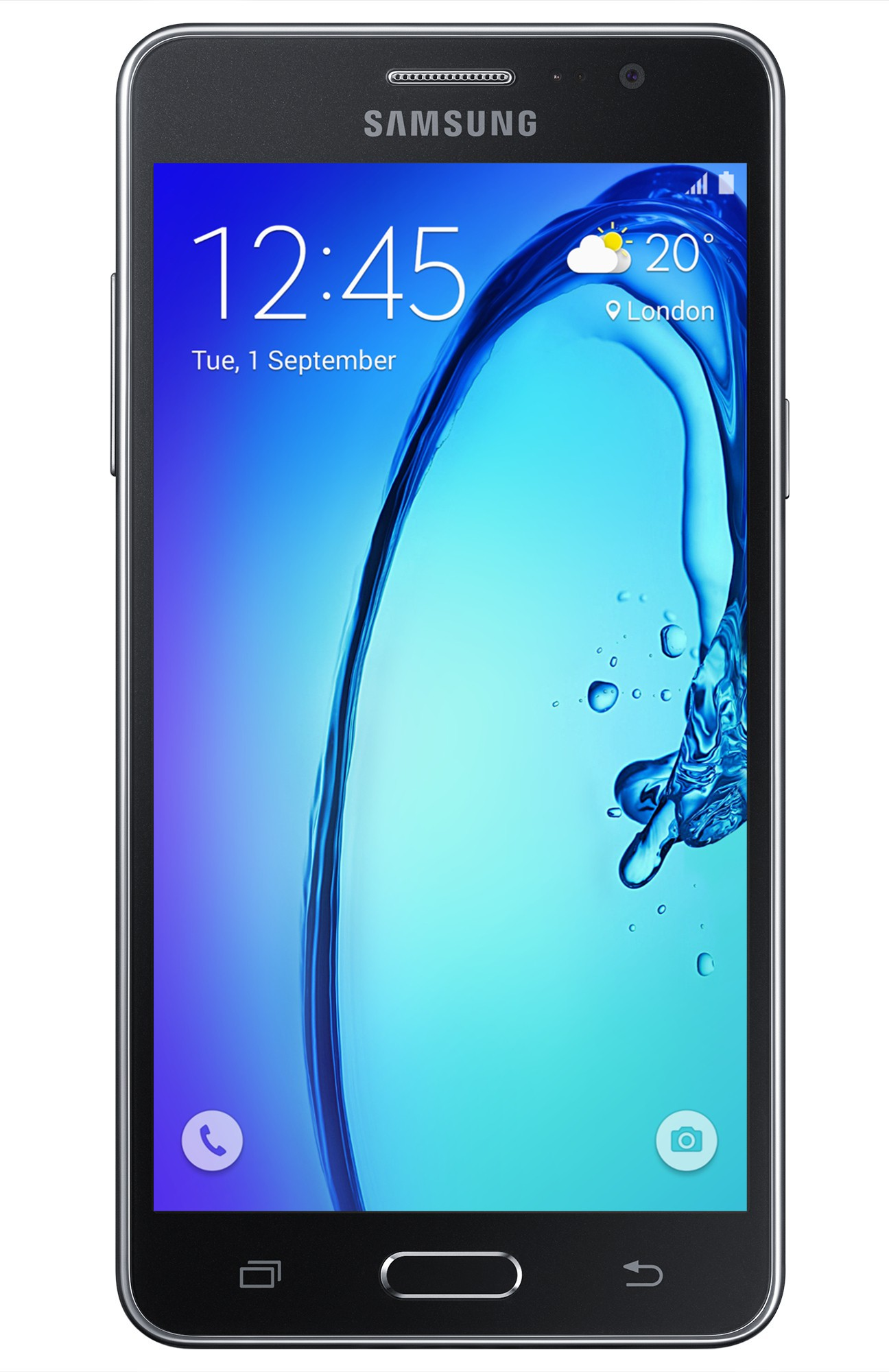 Deals - Bangalore - SAMSUNG On7 <br> Now ₹8,990<br> Category - mobiles_and_accessories<br> Business - Flipkart.com