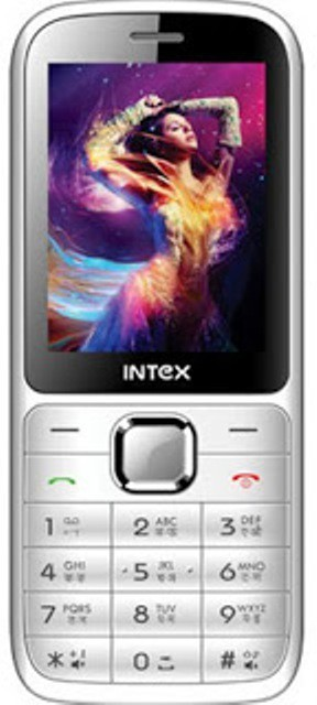 Intex dream(champagne)