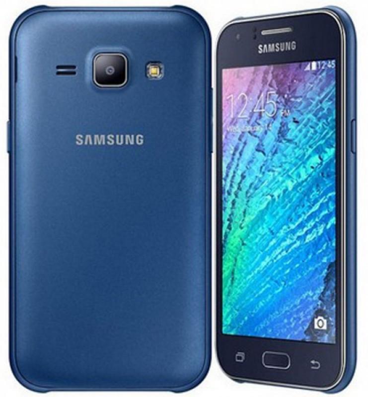 Samsung Galaxy J1 Ace (512MB RAM, 4GB)