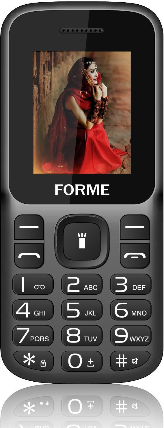 Flipkart - Now ₹.577 Forme N1