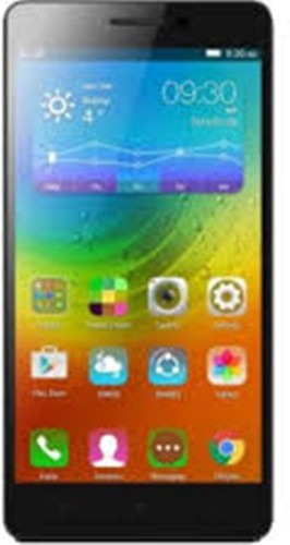 Lenovo A7000 Turbo (2GB RAM, 16GB)