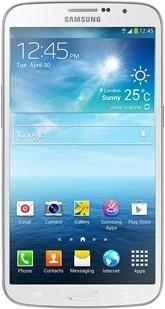 Samsung Galaxy Mega 6.3 (1.5GB RAM, 16GB)
