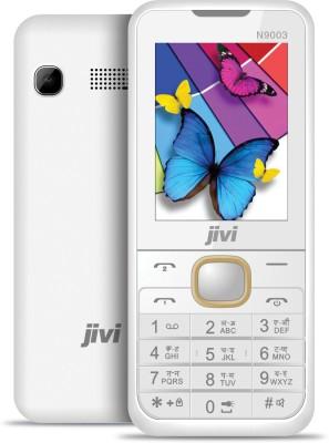 Jivi N9003 (White, 32 KB)