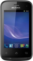 MAXX Touch (Black 512 MB)