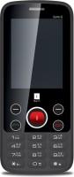 iBall 2.4 Sumo-G Dual Sim(Black Gold)