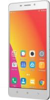 View Lenovo A7700 (White, 16 GB) Mobile Price Online(Lenovo)