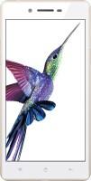 OPPO Neo 7 4G (White 16 GB)