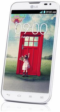 LG L90 (1GB RAM, 8GB)