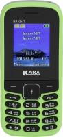 Kara Bright(Green)