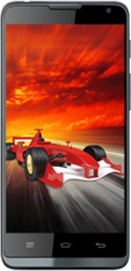 Intex Aqua Xtreme V (Red, 16 GB)(2 GB RAM)
