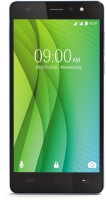 Lava X50 Plus (Blue and Silver 32 GB)