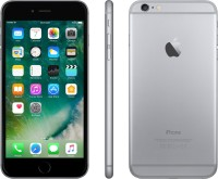 Apple iPhone 6 Plus (Space Grey 64 GB)