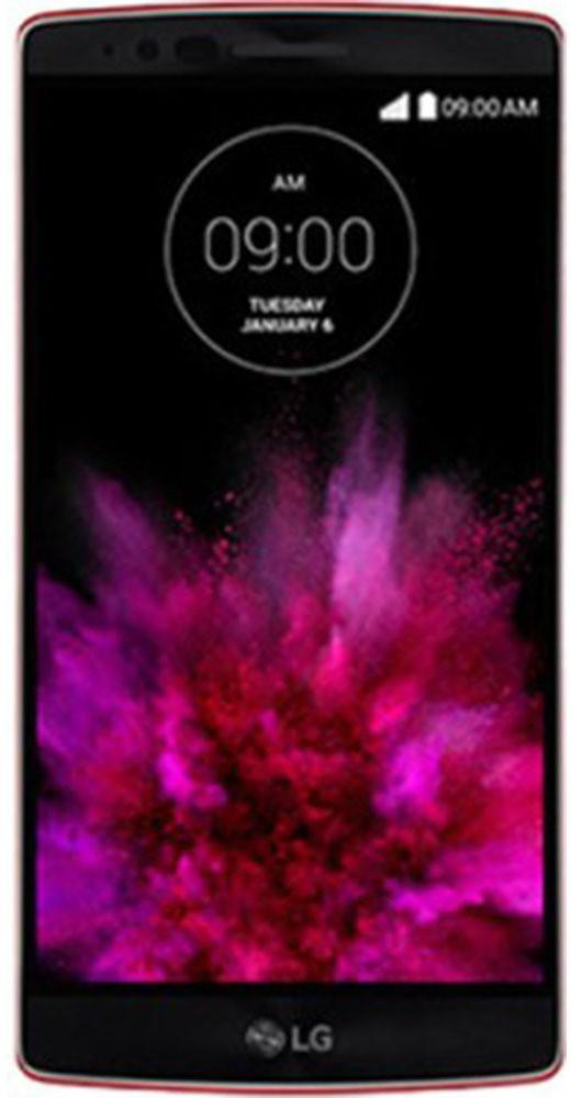 LG G Flex 2 (2GB RAM, 32GB)