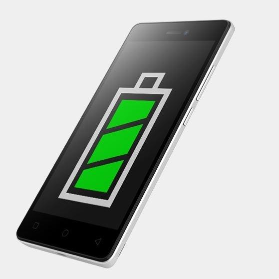 Micromax Canvas Juice 4 (Black, 8 GB)(1 GB RAM)