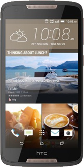 HTC Desire 828 (3GB RAM, 32GB)