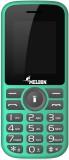 Melbon Dude-33 (Green)