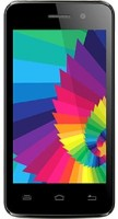 Videocon Z40 Lite  (Black 4 GB)(512 MB RAM)