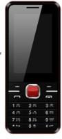 Videocon V1535W(Black)