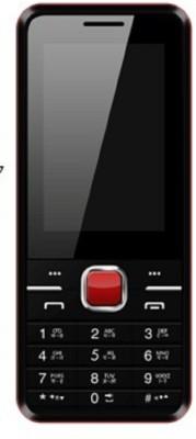 Videocon V1535W (Black, 2 MB)