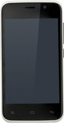 Gionee Pioneer P2S (512MB RAM, 4GB)