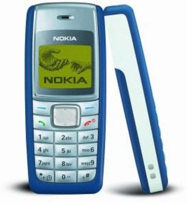 Nokia Refurbished 1110i