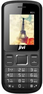 Jivi JFP R21 (black, 512 KB)