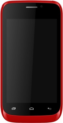 Onida I405 Red (Red 4 GB)