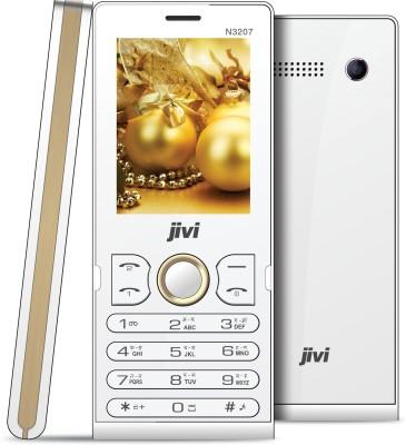 Jivi N3207 (White, 32 KB)