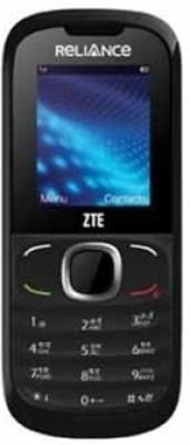 ZTE ZTE S183 ONLY TATA DOCOMO CDMA HANDSET