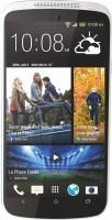 Good One J3 (Blue 8 GB)