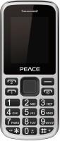 Peace P2(Black)