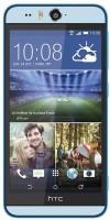 HTC Desire Eye (Submarine Blue 16 GB)