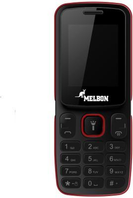 Melbon Dude90 (Black, 256 MB)